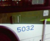 50321200508131555