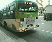 60641200402221643