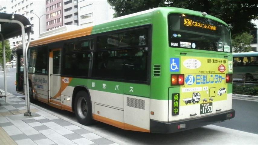 Ar5511201111091620