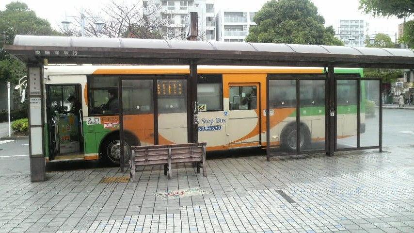 Rk5583201112090913