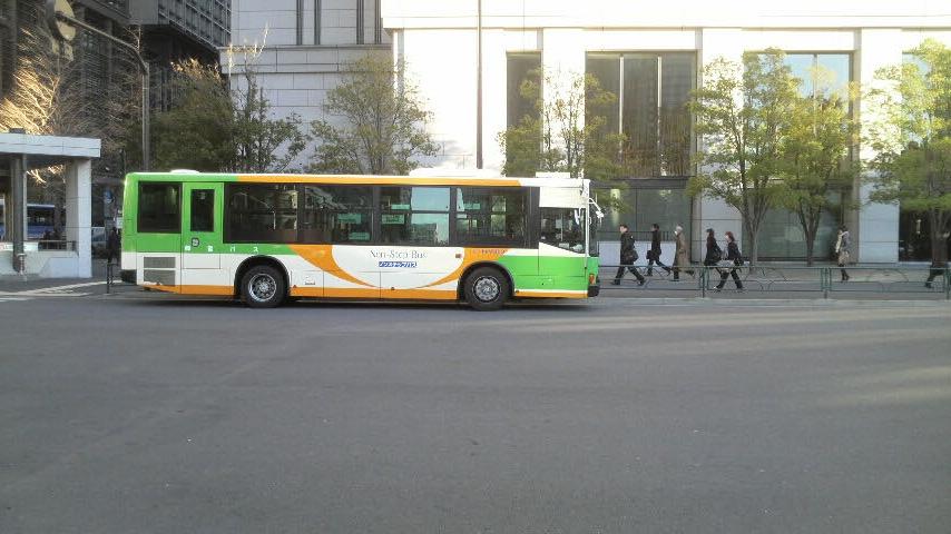 Nv3521201212260759