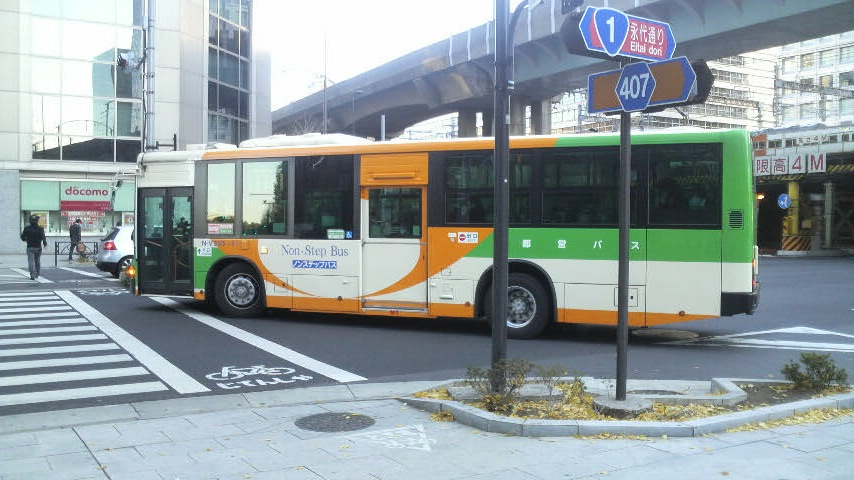 Nv3531201212200802