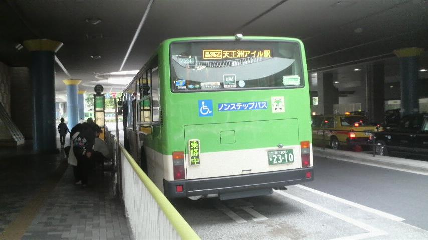 Av3212201210141236