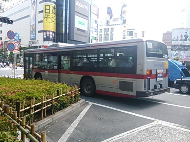 T5501201405240951