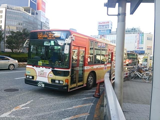 A313041201409261516