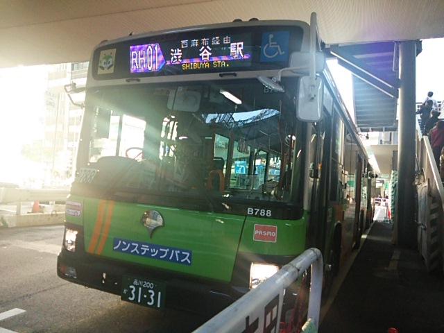 Bb7881201711251302
