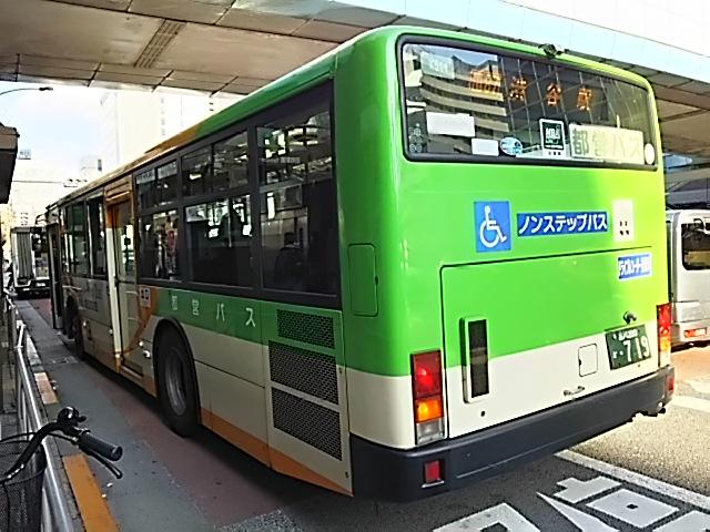 Bk5112201803101532