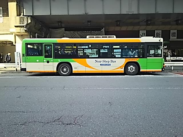 Ek4733201804020818