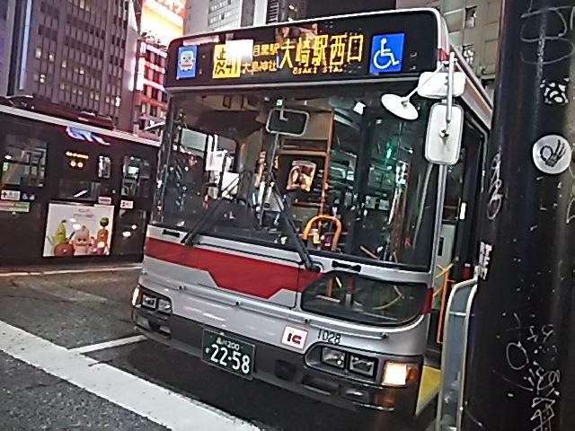 M10282201803231851