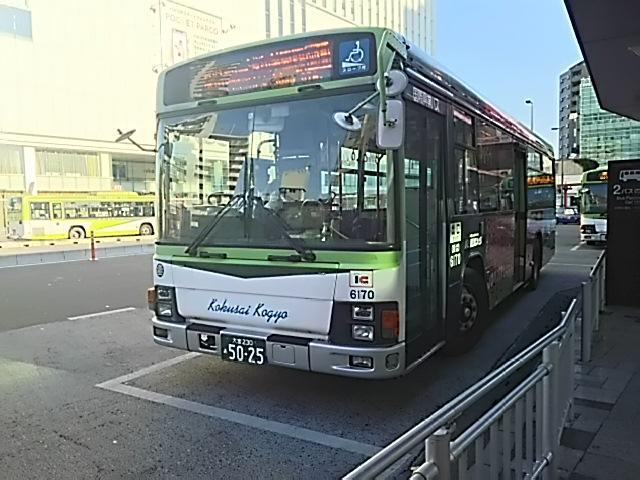 61702201901191511