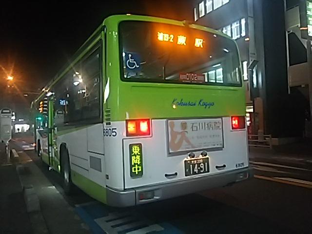 68056201902122033