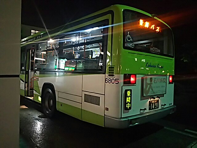 68059201906292145