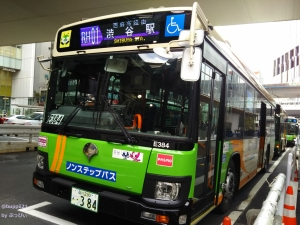 Be3842202001251137