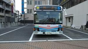 M10091202003260745