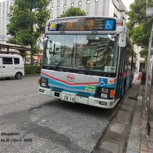 M14501202007211736