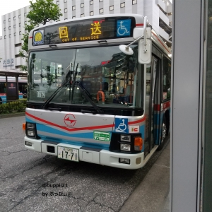 M17621202005211814