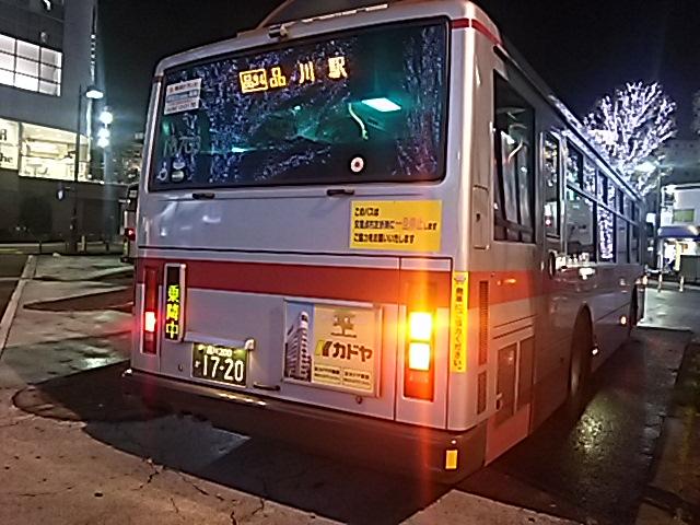 I87031201912021821